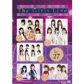 The Girls Live Vol.27
