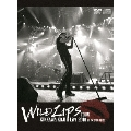 "KIKKAWA KOJI Live 2016 ""WILD LIPS"" TOUR at 東京体育館 [DVD+CD+ブックレット]<初回限定盤>"