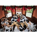 My Girls [CD+2DVD+豪華フォトブック]<プレミアムBOX 限定生産盤>
