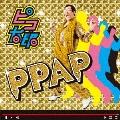 PPAP CD