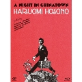 細野晴臣 A Night in Chinatown