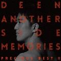 Another Side Memories ~Precious Best II~<通常盤>