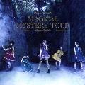 MAGiCAL MYSTERY TOUR<通常プロキオン盤>