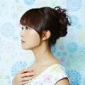 サキワフハナ/恋はイリュージョン<通常盤>