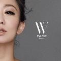 W FACE~inside~ [CD+DVD+スマプラ付]