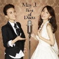 Best of Duets<通常盤>