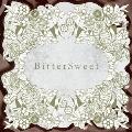 BitterSweet (lipper)<通常盤>