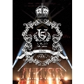 U-KISS JAPAN BEST LIVE TOUR 2016~5th Anniversary Special~ [2DVD+スマプラ付]
