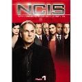 NCIS ネイビー犯罪捜査班 シーズン6 DVD-BOX Part1