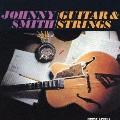 ギター&ストリングス<完全限定盤>