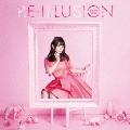 RE-ILLUSION <アーティスト盤> [CD+DVD]