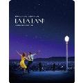 ラ・ラ・ランド Blu-rayコレクターズ・エディション【数量限定生産:スチールブック仕様】[PCXE-50765][Blu-ray/ブルーレイ]