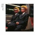 ナイトライフ<デラックス・エディション> [3CD+ブックレット]