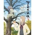 夏目友人帳 陸 3 [DVD+CD]<完全生産限定版>