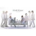 KinKi KISS2 Single Selection<通常盤>