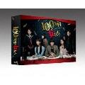 「100万円の女たち」 DVD BOX DVD