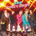 PINKY BABY (B)<初回盤>