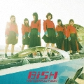 THE GUERRiLLA BiSH (LIVE盤) [CD+DVD]<通常盤>
