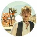 Sensational Feeling Nine (JAE YOON)<完全生産限定ピクチャーレーベル盤>