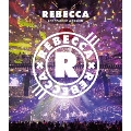 REBECCA LIVE TOUR 2017 at 日本武道館