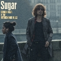 Sugar<通常盤>