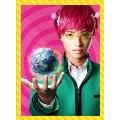 「斉木楠雄のΨ難」豪華版ブルーレイ&DVDセット<初回生産限定版>