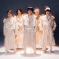 勝手にMY SOUL (A) [CD+DVD]<初回生産限定盤>