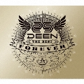 DEEN The Best FOREVER Complete Singles+<初回生産限定盤>