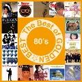 ザ・ベスト・オブ・ゴールデン☆ベスト~80's~ [Blu-spec CD2]