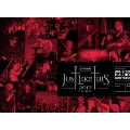 JUST LIKE THIS 2017 [2DVD+フォトブック]<初回生産限定版>