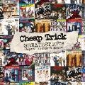 グレイテスト・ヒッツ -ジャパニーズ・シングル・コレクション- [Blu-spec CD2+DVD]