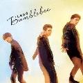 Bumblebee (A) [CD+DVD]<初回限定盤>