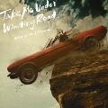 Take Me Under/Winding Road<通常盤>