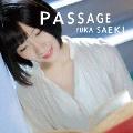 Passage<限定盤>