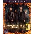SUPERNATURAL XII スーパーナチュラル <トゥエルブ> 後半セット