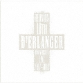 D'ERLANGER REUNION 10TH ANNIVERSARY LIVE 2017-2018
