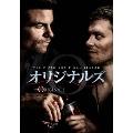 オリジナルズ〈ファイナル・シーズン〉 DVD コンプリート・ボックス[1000733969][DVD] 製品画像