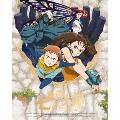 七つの大罪 戒めの復活 6 [DVD+CD]<完全生産限定版>