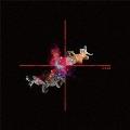 Xenogears Vinyl - SHINKAKU -<完全生産限定盤>