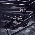 FREEDOM<通常盤>