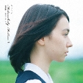 Melancholy Mellow II -甘い憂鬱- 20032013(Limited Edition)<初回限定盤>