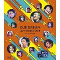 CUE DREAM JAM-BOREE 2018 -リキーオと魔法の杖-