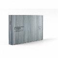 ベートーヴェン:ピアノ協奏曲(全曲) [3CD+2Blu-ray Disc]