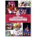 東京ディズニーリゾート 35周年 アニバーサリー・セレクション -スペシャルイベント- DVD