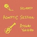 ACOUSTIC SESSION
