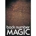 MAGIC [CD+2DVD+PHOTO BOOK]<初回限定盤A>