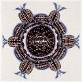 COMPLEX BEST [SHM-CD+Blu-ray Disc]<限定盤>