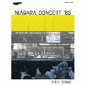 NIAGARA CONCERT '83 [2CD+DVD]<初回生産限定盤>