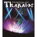 Takashi Utsunomiya Tour 2018 Thanatos -25th Anniversary Final-