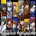 Enter the Hypnosis Microphone<通常盤>